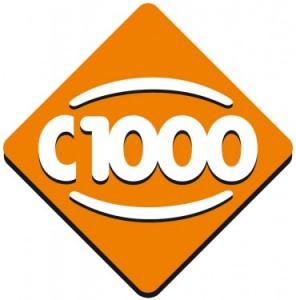 C1000 Huibers