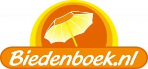 Bied en Boek uw ideale vakantie!