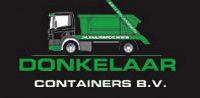 donkelaar containers