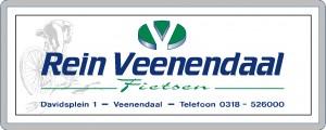 Rein Veenendaal