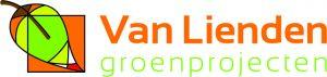 110930_Logo_Lienden_CMYK_LR