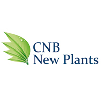 CNB NewPlants