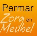 permar