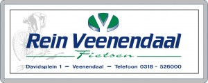 Rein Veenendaal 2014