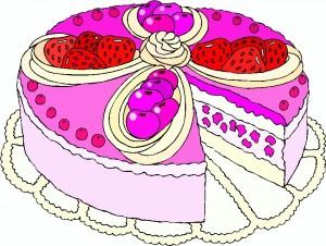 animaatjes-taart-50138