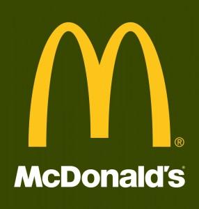 McDonalds Drive A12 Veenendaal