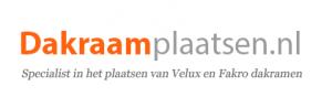 Dakraamplaatsen.nl
