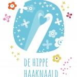 De Hippe Haaknaald