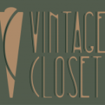 vintagecloset