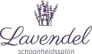 Salon Lavendel