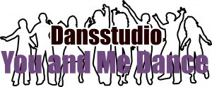 you-and-me-dance-LOGO