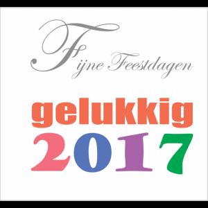 10-kerstkaarten-fijne-feestdagen-en-een-gelukkig-2017-2-muller-wenskaarten-muller-wenskaarten-nl-30
